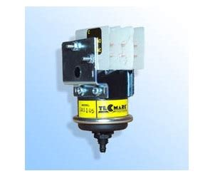 mamco switches lf10 4h air jeffdoedesign