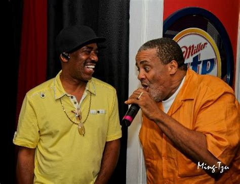 download mp3 dj hollywood seen dj hollywood and kurtis blow live pebblee poo s