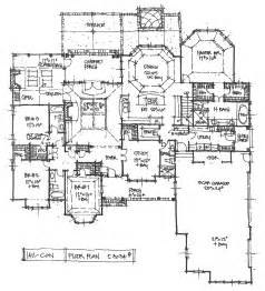 master house plans house plans with master bedroom on ideas including