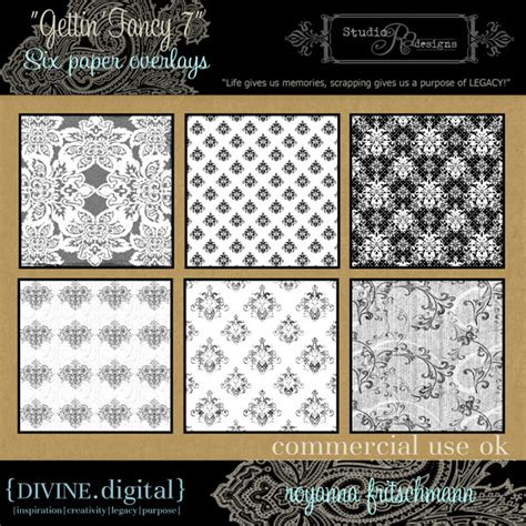 european pattern tiles 6 european style pattern tile backgrounds hd pictures