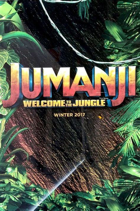 jumanji film streaming youwatch 49 best tv gandol images on pinterest beauty tips
