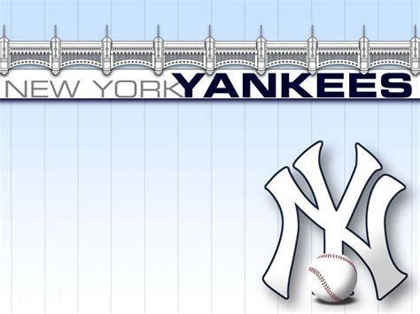 yankee wallpaper for walls new york yankees wallpapers wallpaper cave