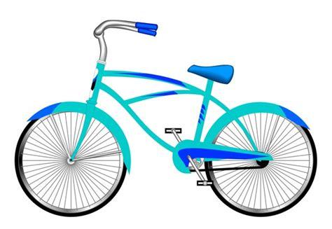 arts clipart 70 free bike clip cliparting