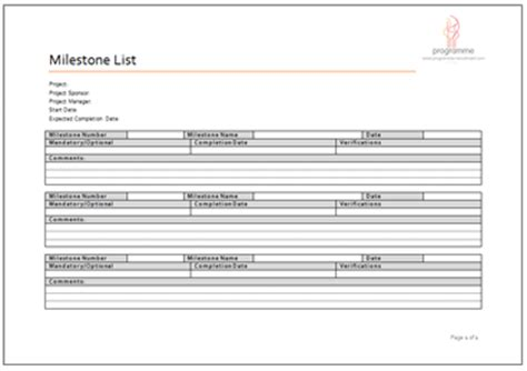 %name Activity Programme Template   Timeline Templates Discount Selection. >60% Off