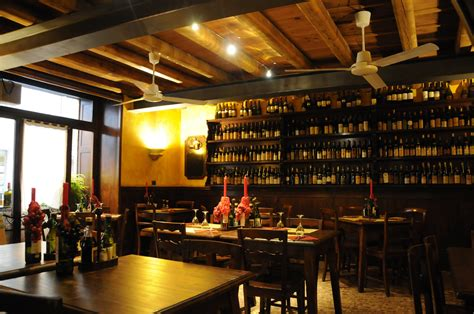 top wine bars searching for the best wine bar in verona italy europe