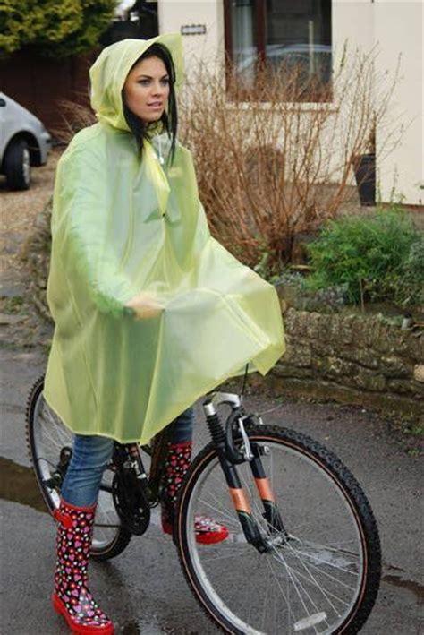 best bike rain 32 best images about mackintoshes on pinterest spanish