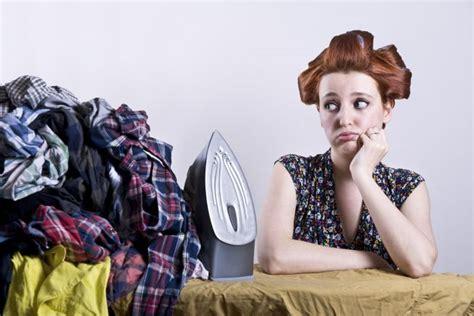 Come Evitare Di Stirare by Come Evitare Di Stirare Consigli Casa