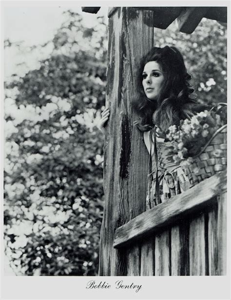 Bobbie Gentry Patchwork - the quietus features tome on the range bobbie gentry