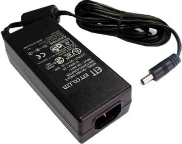 Adaptor 12v 3a accessories et switching adapter 12v 3a