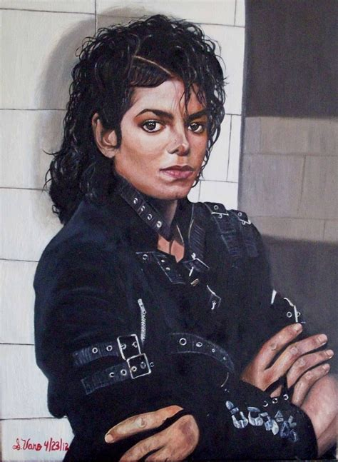 Mj 12d 17 best images about mj on legends smooth and