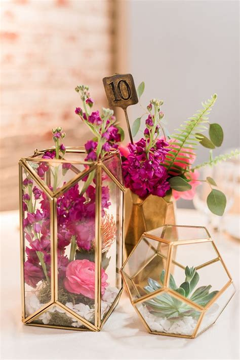 in table centerpiece 25 best ideas about terrarium centerpiece on