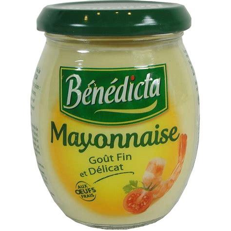 Gourmet Mayonais benedicta gourmet mayonnaise mayo 8 8 oz gourmet dr oz mayonnaise and