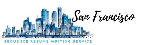 Resume Writing Service Oakland Ca by Resume Writer San Francisco Sanitizeuv Sle