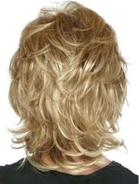 gypsy haircut from the 70s 70s gypsy shag hairstyles shag hairstyles hairstyles