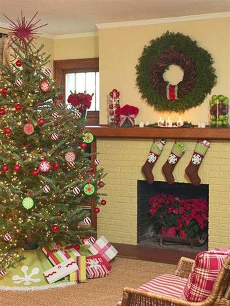 weihnachtsbaum rot geschm 252 ckt xxl set 15 x zuckerstangen