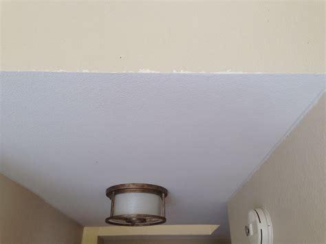 popcorn ceiling acoustic popcorn removal california