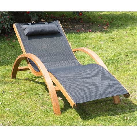 outdoor boat chairs reclining outdoor lounge chair myhappyhub design deck