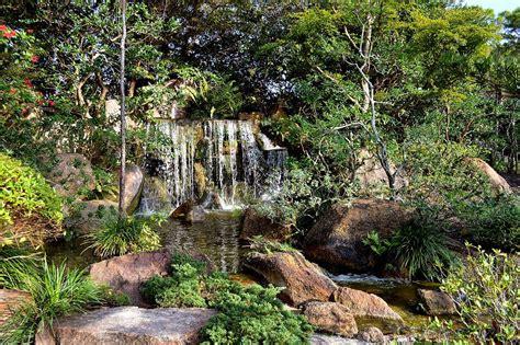 Morikami Gardens by Morikami Japanese Gardens And Museum 2 Delray Flor Flickr