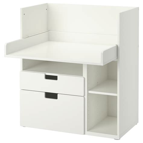 ikea desk with drawers children s storage units children s storage solutions ikea