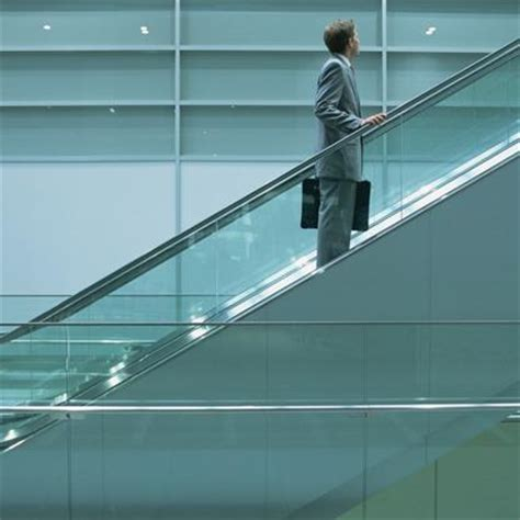 Glass Ceiling Theory Sociology by A New Obstacle For Professional The Glass Escalator