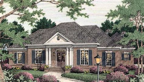 house plans monster southern style house plans designs monster house plans
