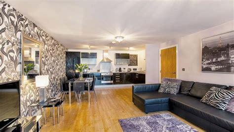 living room milton keynes 77 living room bar milton keynes living room in milton keynes apartment uses a modern
