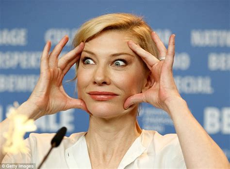 actress ranking list encore score polls kyle sandilands shane warne and lara