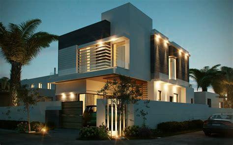 home design ideas 5 marla 5 marla house info 360 ideas for the house pinterest