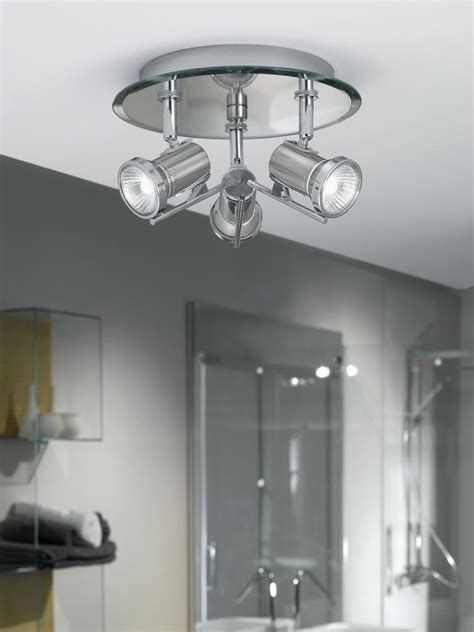 bathroom ceiling rose the best lighting solutions for small bathroom