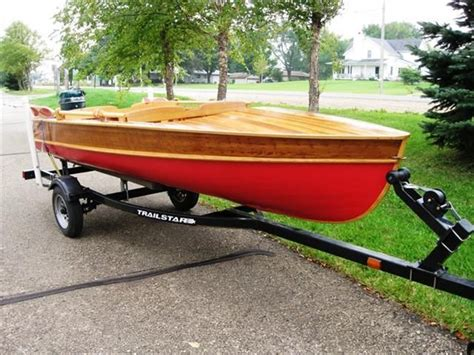 boat parts peterborough peterborough zephyr 1941 for sale for 14 939 boats from