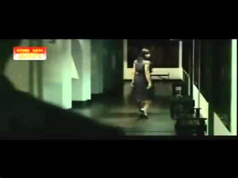 film horor indonesia full movie 2014 film horor indonesia terbaru 2014 film sumpah pocong di