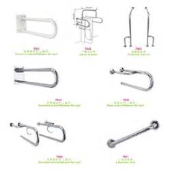handicap bathtub accessories bathtub handicap accessories universalcouncil info
