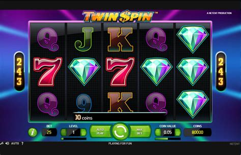 Best Ways To Win Money In Vegas - vegas spins the only place that offers the 163 450 163 555 signup bonuses