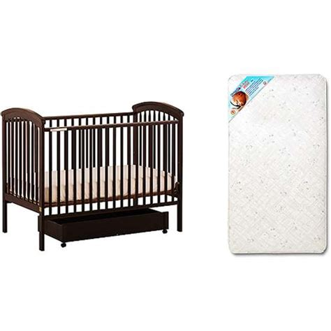 Standard Size Of Crib Mattress Standard Crib Mattress Size Crib Mattress