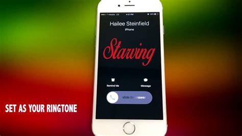 havana ringtone mp3 download starving ringtone mp3 1 56 mb mtv music india