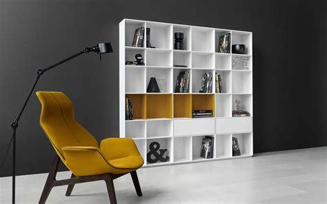 Ikea Offenes Regal by Nex Pur Regal