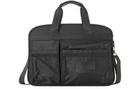 borse per ufficio carpisa carpisa catalogo borse da lavoro