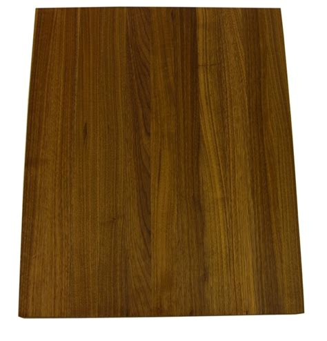 Wood Countertop Finish by 17 Best Images About Wood Countertops With Durata 174 Finish