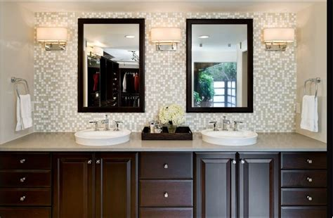 new trends in bathrooms bathroom designs bathroom trends westside tile and