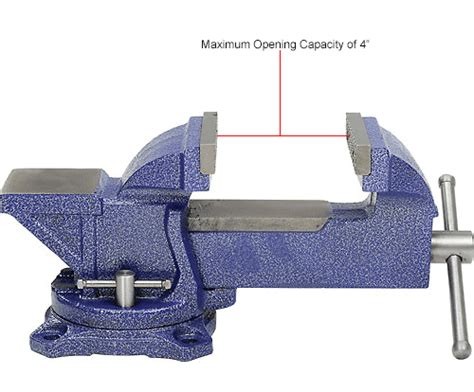 types of bench vices types of bench vises 28 images heavy duty combination