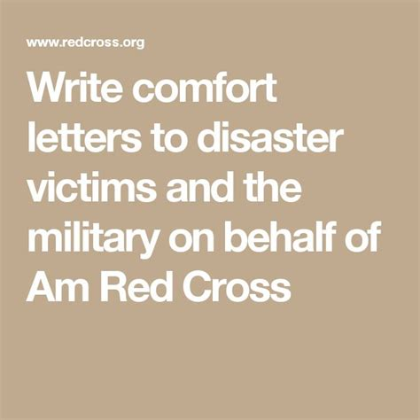 draft letter of comfort 1000 ideas about military letters on pinterest military