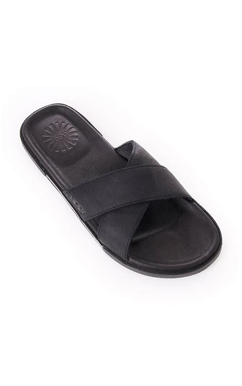 flip flop house ugg flip flop house shoes