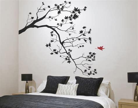 plantillapara decorar arbol decoraci 243 n de paredes dise 241 os personalizados