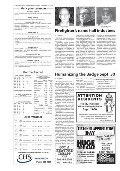 Mclean County Access Records Bhg News Issues