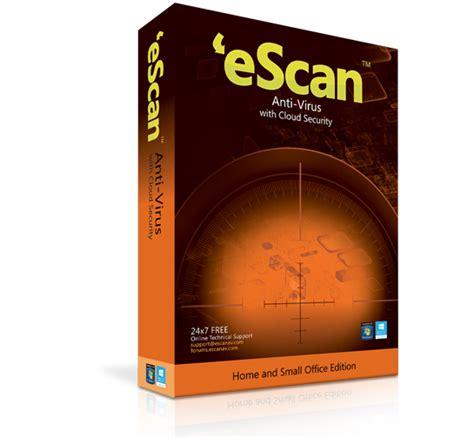 escan antivirus full version free download 2014 escan antivirus for windows 2016 offline installer
