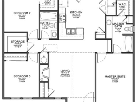 google design floor plan google house floor plans home design and style