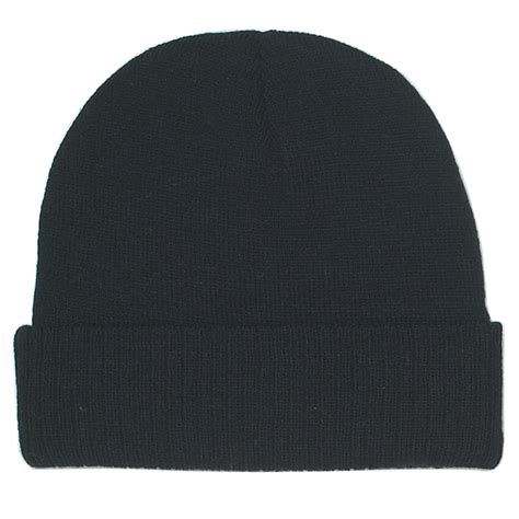 black hat review template winter knit beanie custom printed winter knit beanie as
