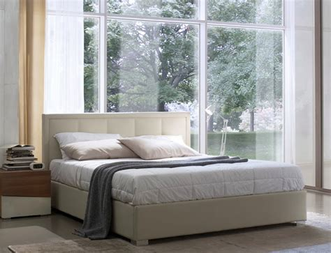 quadri moderni per arredamento da letto stunning quadro moderno da letto pictures design