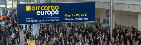 aircargo europe der supply chain hermes germany
