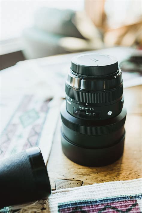 lens review sigma 12 24 f 4 slr lounge